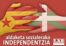 ELA-Aldaketa-Sozialerako