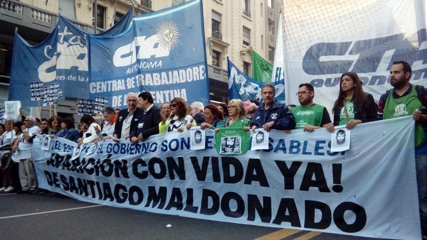 Maldonado 3607.jpg