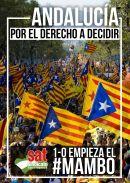 SAT-Andalucia-1Oct